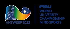 FISU WUC Mind Sports 2022